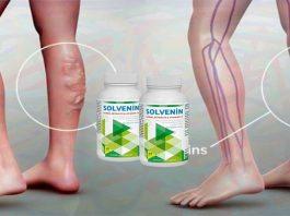 Solvenin - hol vásárolhat, ár, vélemények, alkalmazás, effektusok