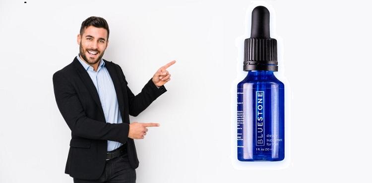 Mi az ára Bluestone gyógyszertár? Drága vagy olcsó?