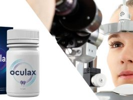 Oculax- tapasztalatok, hol lehet vásárolni, milyen árat kell venni az eBay-en, vagy a gyártó honlapján?