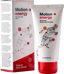 Mi Motion Energy ára, hogyan működik? Hogyan használja?