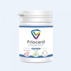 Mi az a Friocard? Mikor fog működni?