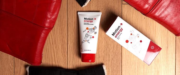 Hol lehet megvásárolni Motion Energy vélemények? Érdemes megvenni?Hol lehet megvásárolni Motion Energy vélemények? Érdemes megvenni?