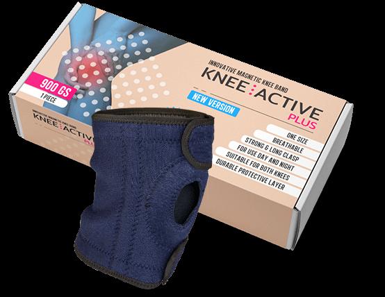 Mi Knee Active Plus ára, hogyan működik? Hogyan használja?