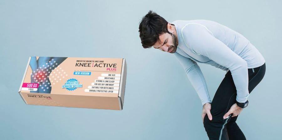Hol lehet megvásárolni Knee Active Plus vélemények? Érdemes megvenni?