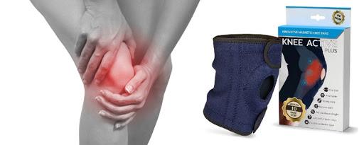 Milyen hatásai vannak a használata Knee Active Plus fórum? Vannak-e mellékhatások?