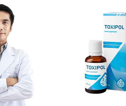 Toxipol - vélemények, funkciók, hogyan kell használni, hogyan működik, ár, hol lehet vásárolni