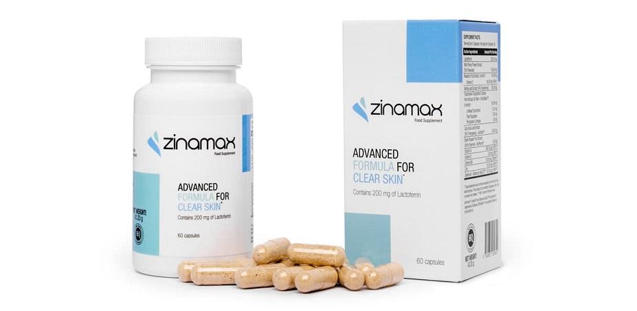 Hol lehet megvásárolni Zinamax vélemények? Érdemes megvenni?